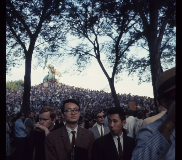 1968_Democratic_National_Convention,_Chicago._Sept_68_C15_8_1313_,_Photo_by_Bea_A_Corson,_Chicago._Purchased_at_estate_sale_in_2011_by_Victor_Grigas_Released_Public_Domain.tif