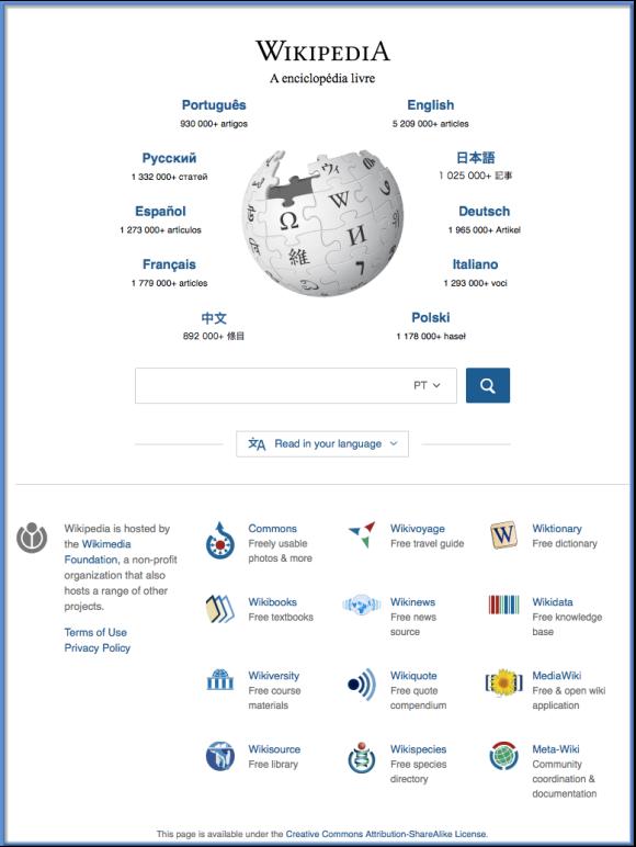 Screenshot, CC BY-SA 3.0.