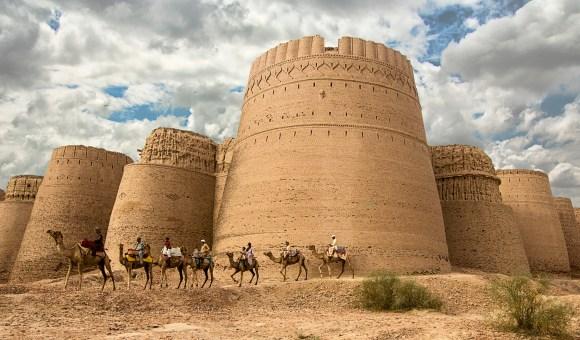 darawar_fort