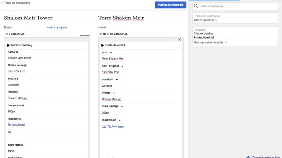 migdal_shalom_content_translation_hebrew_catalan_template_editor