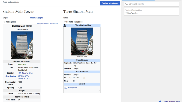 migdal_shalom_content_translation_hebrew_catalan_template_editor_ready