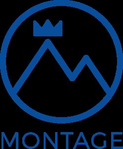 montage_logo_01