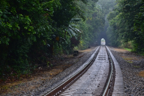 panama_canal_railway_in_2015