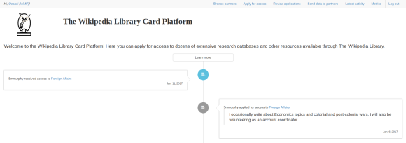 homepage_of_the_wikipedia_library_card_platformscreenshot_2017-01-10_at_9-05-39_am